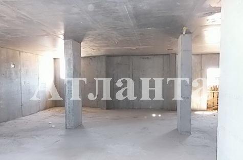 Продается 1-комнатная квартира в новострое на ул. 1 Мая — 22 350 у.е. (фото №4)