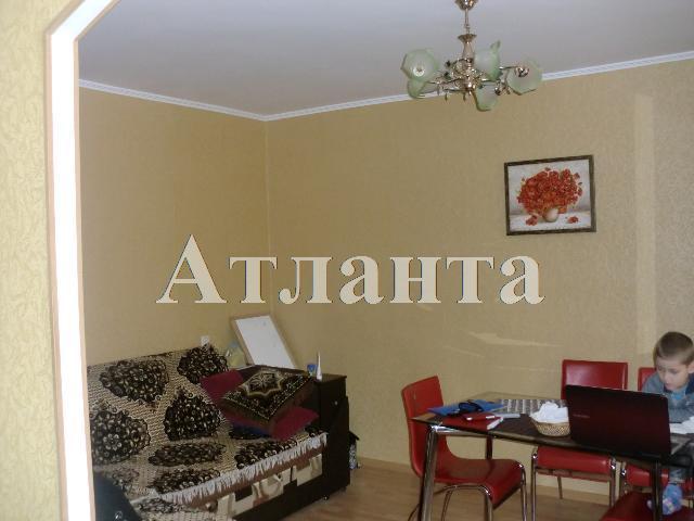 Продается 3-комнатная квартира на ул. Кузнецова Кап. — 60 000 у.е. (фото №3)