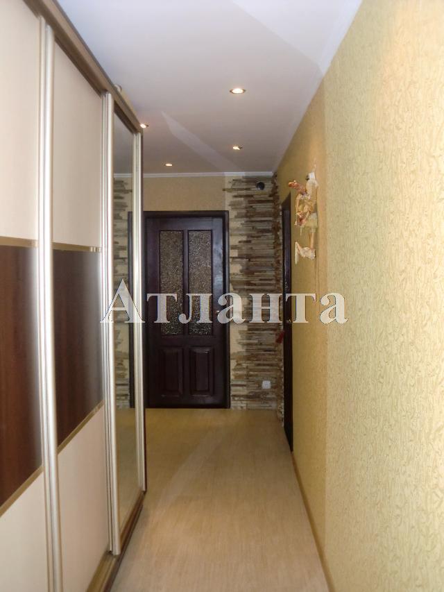 Продается 3-комнатная квартира на ул. Кузнецова Кап. — 60 000 у.е. (фото №5)