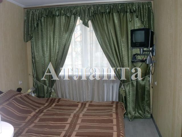 Продается 3-комнатная квартира на ул. Кузнецова Кап. — 60 000 у.е. (фото №8)