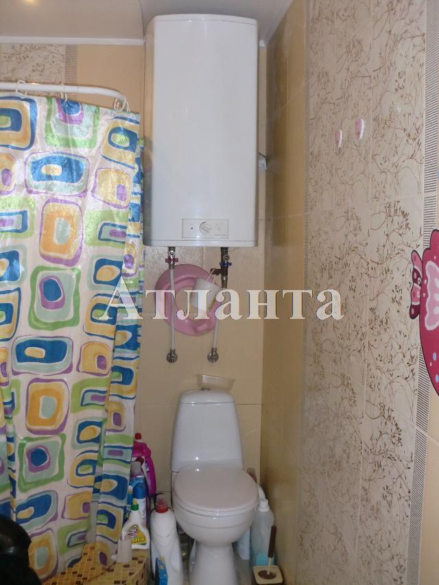 Продается 3-комнатная квартира на ул. Кузнецова Кап. — 60 000 у.е. (фото №9)