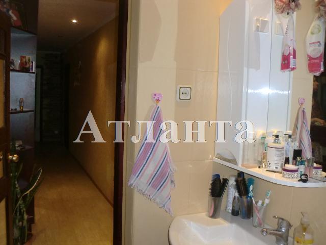 Продается 3-комнатная квартира на ул. Кузнецова Кап. — 60 000 у.е. (фото №10)