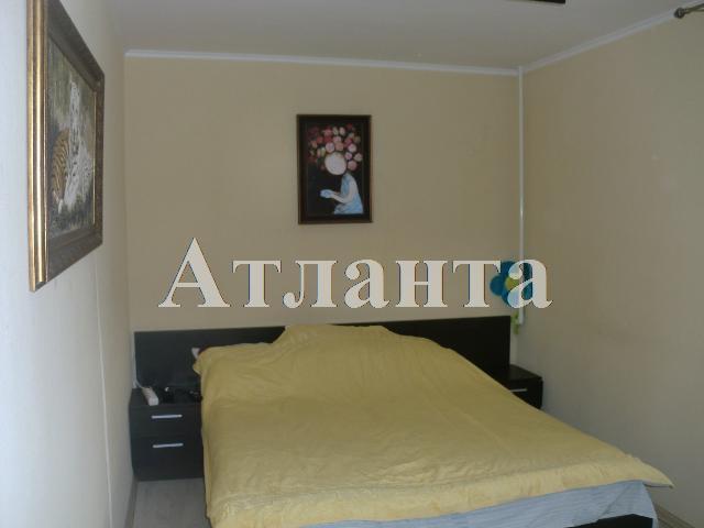 Продается 2-комнатная квартира на ул. Крымская — 42 000 у.е. (фото №2)