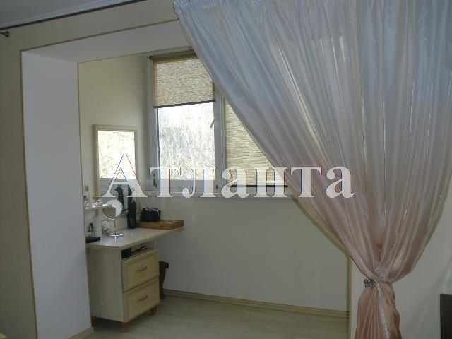 Продается 2-комнатная квартира на ул. Крымская — 42 000 у.е. (фото №3)