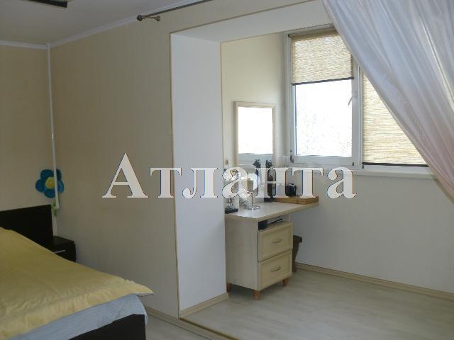 Продается 2-комнатная квартира на ул. Крымская — 42 000 у.е. (фото №4)