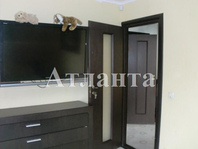 Продается 2-комнатная квартира на ул. Крымская — 42 000 у.е. (фото №5)
