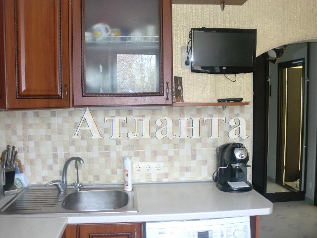 Продается 2-комнатная квартира на ул. Крымская — 42 000 у.е. (фото №8)