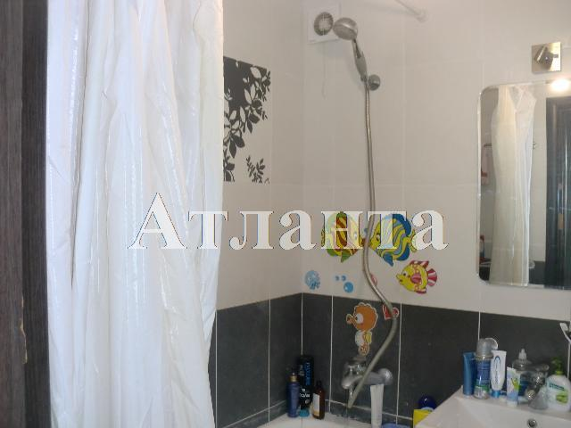 Продается 2-комнатная квартира на ул. Крымская — 42 000 у.е. (фото №12)