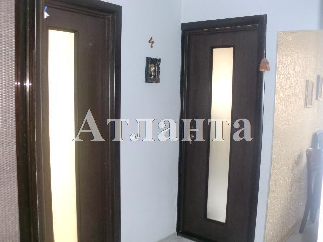 Продается 2-комнатная квартира на ул. Крымская — 42 000 у.е. (фото №14)