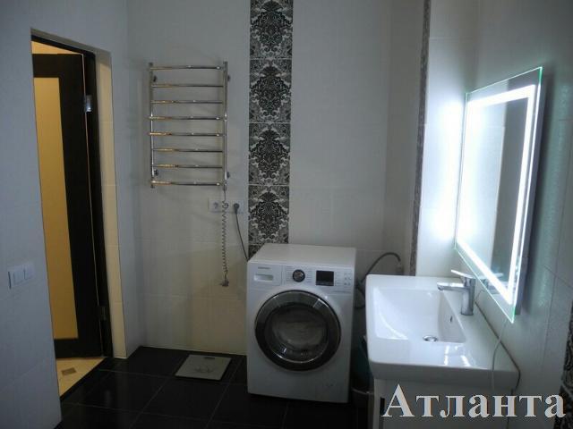 Продается 1-комнатная квартира в новострое на ул. Проспект Шевченко — 120 000 у.е. (фото №5)