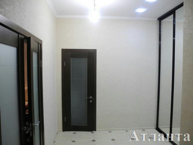 Продается 1-комнатная квартира в новострое на ул. Проспект Шевченко — 120 000 у.е. (фото №6)