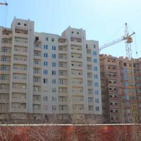 Продается 1-комнатная квартира в новострое на ул. Заболотного Ак. — 35 320 у.е.
