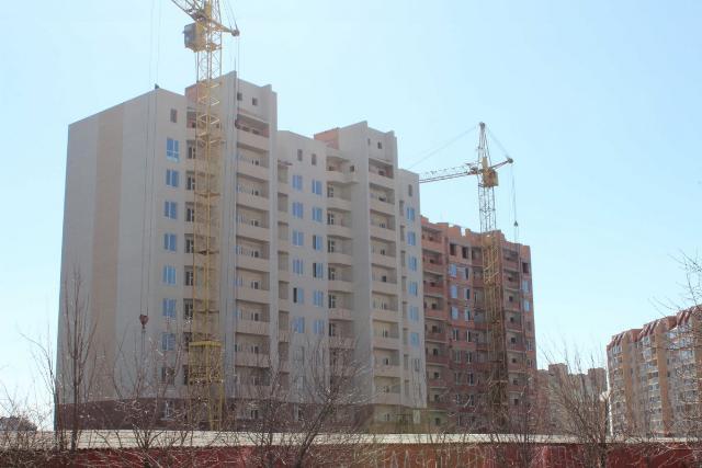 Продается 3-комнатная квартира в новострое на ул. Заболотного Ак. — 67 770 у.е.