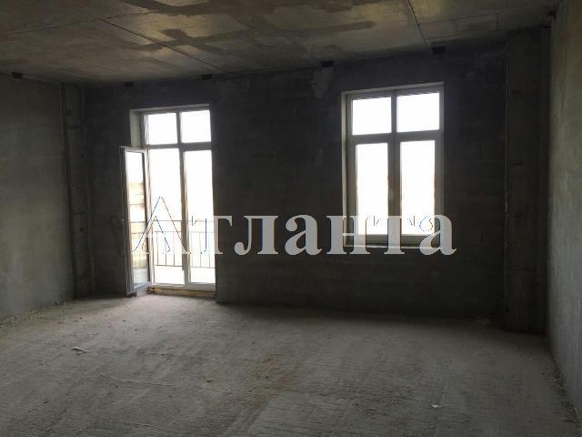 Продается 1-комнатная квартира в новострое на ул. Греческая — 32 000 у.е. (фото №4)