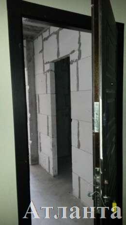 Продается 1-комнатная квартира в новострое на ул. Марсельская — 29 500 у.е. (фото №3)