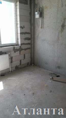 Продается 1-комнатная квартира в новострое на ул. Марсельская — 29 500 у.е. (фото №4)
