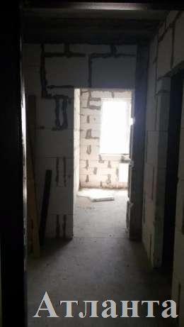 Продается 1-комнатная квартира в новострое на ул. Марсельская — 29 500 у.е. (фото №5)