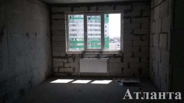 Продается 1-комнатная квартира в новострое на ул. Марсельская — 29 500 у.е. (фото №7)
