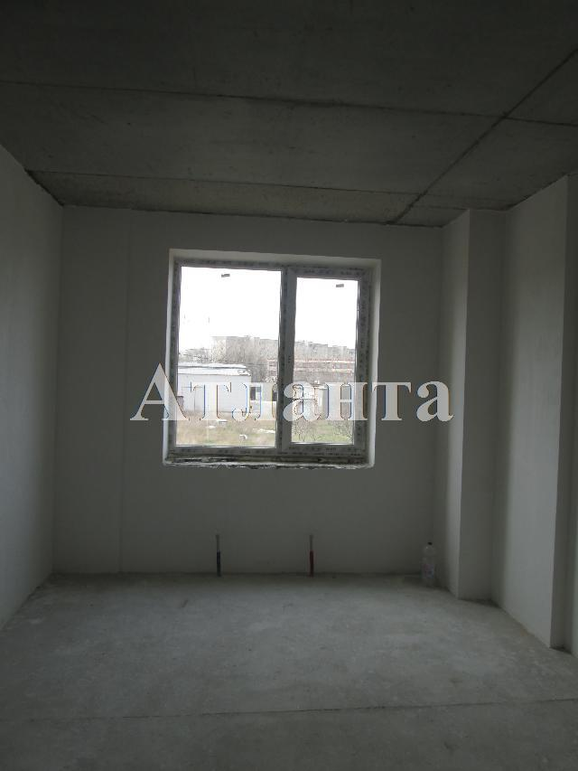 Продается 1-комнатная квартира на ул. Заболотного Ак. — 35 000 у.е. (фото №6)