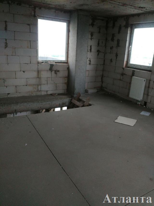 Продается Многоуровневая квартира в новострое на ул. Бочарова Ген. — 40 000 у.е. (фото №2)