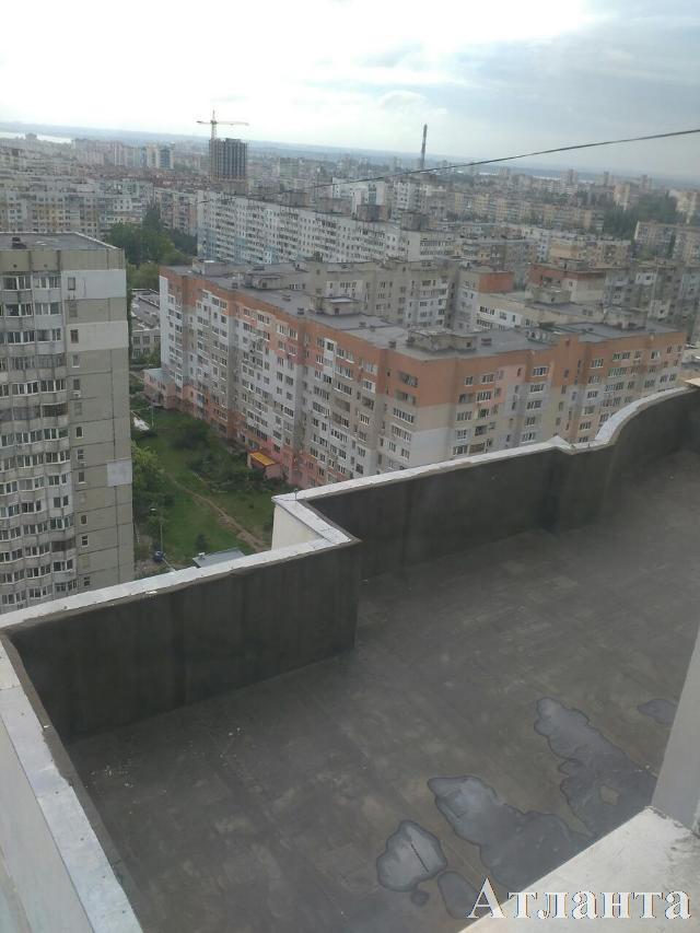 Продается Многоуровневая квартира в новострое на ул. Бочарова Ген. — 40 000 у.е. (фото №6)
