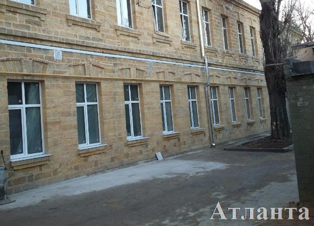 Продается Многоуровневая квартира на ул. 10 Апреля — 33 140 у.е. (фото №3)