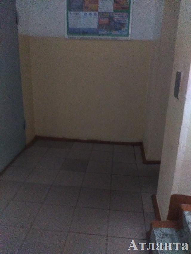 Продается 1-комнатная квартира в новострое на ул. Вишневского Ген. Пер. — 60 000 у.е. (фото №3)