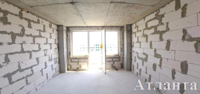 Продается Многоуровневая квартира в новострое на ул. Бочарова Ген. — 57 000 у.е. (фото №2)