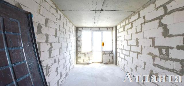 Продается Многоуровневая квартира в новострое на ул. Бочарова Ген. — 57 000 у.е. (фото №5)