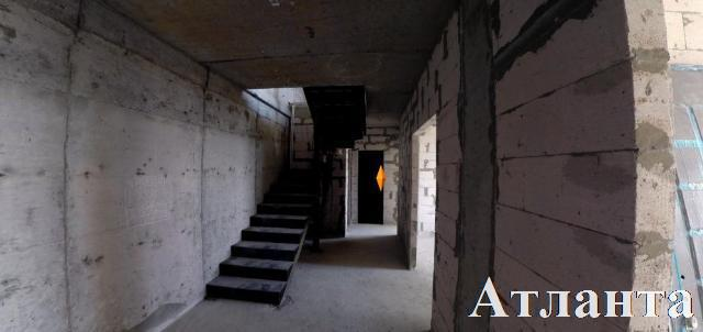 Продается Многоуровневая квартира в новострое на ул. Бочарова Ген. — 57 000 у.е. (фото №7)