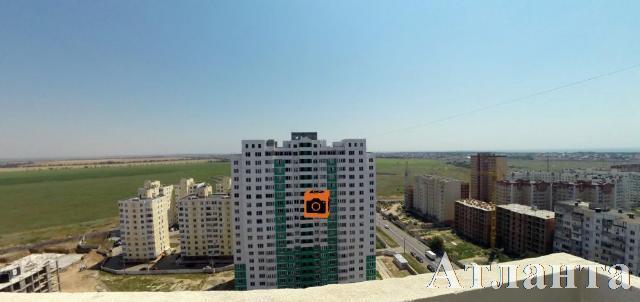 Продается Многоуровневая квартира в новострое на ул. Бочарова Ген. — 57 000 у.е. (фото №9)