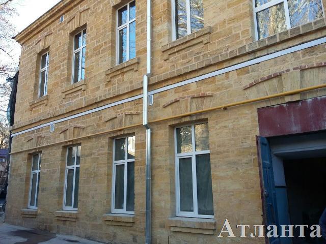 Продается Многоуровневая квартира на ул. 10 Апреля — 13 550 у.е. (фото №4)