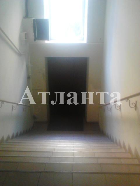 Продается 3-комнатная квартира на ул. Военный Сп. — 80 000 у.е.