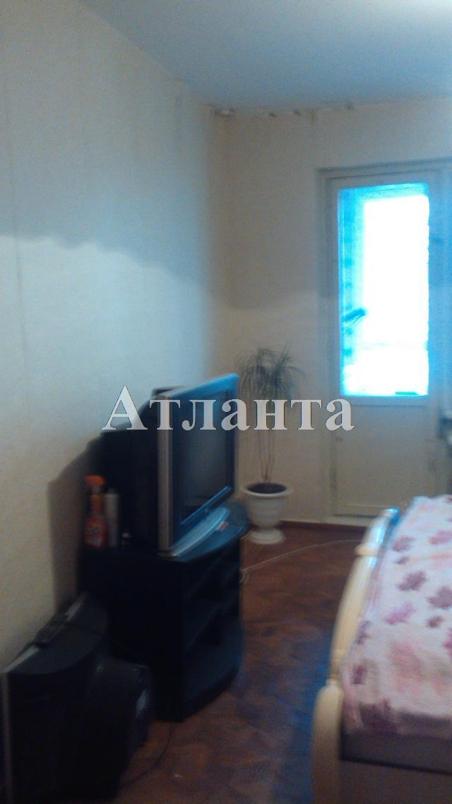 Продается 3-комнатная квартира на ул. Днепропетр. Дор. — 40 000 у.е. (фото №10)