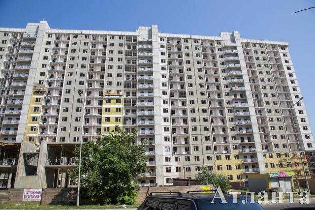 Продается 2-комнатная квартира на ул. Сахарова — 38 000 у.е. (фото №2)