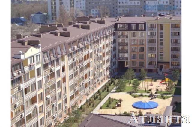 Продается 2-комнатная квартира на ул. Маршала Говорова — 67 000 у.е. (фото №4)