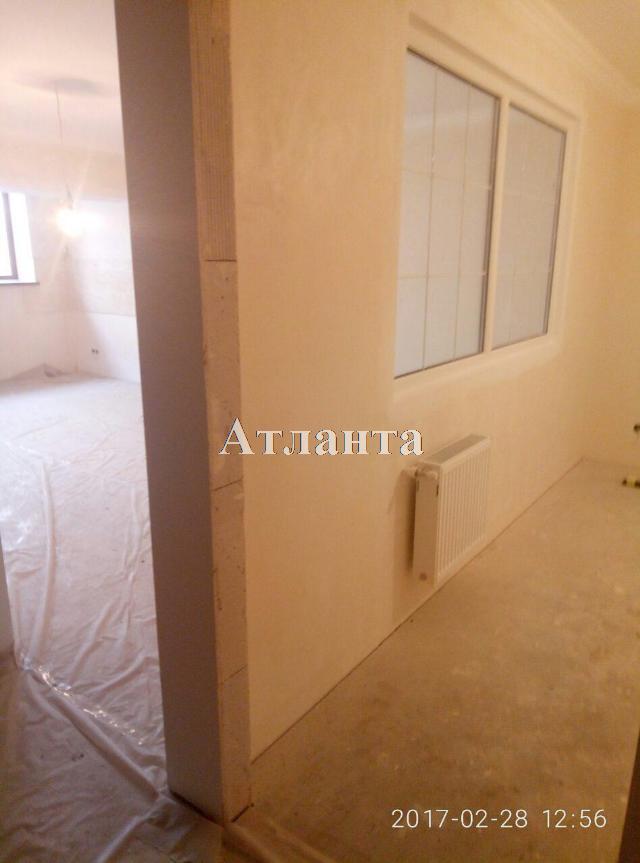 Продается 2-комнатная квартира на ул. Маршала Говорова — 67 000 у.е. (фото №5)