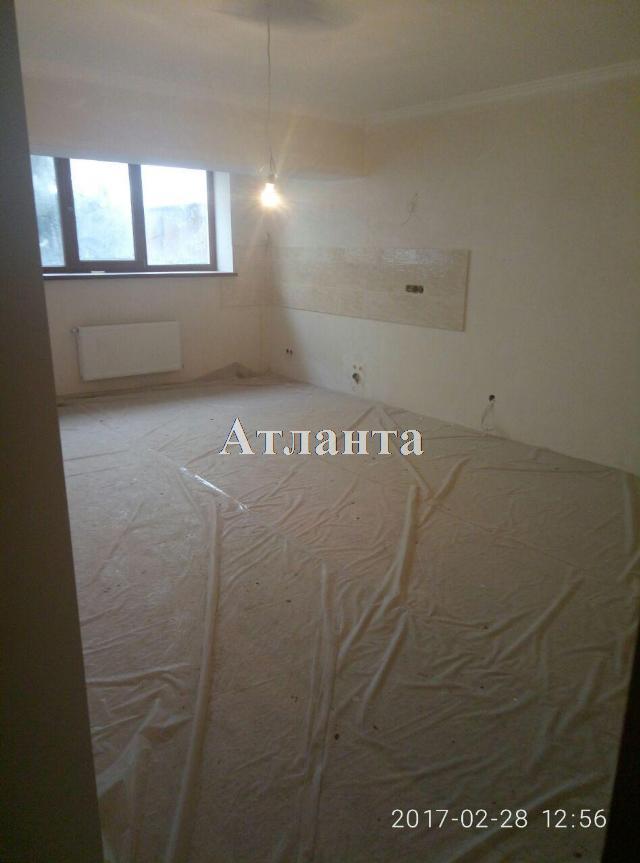 Продается 2-комнатная квартира на ул. Маршала Говорова — 67 000 у.е. (фото №6)