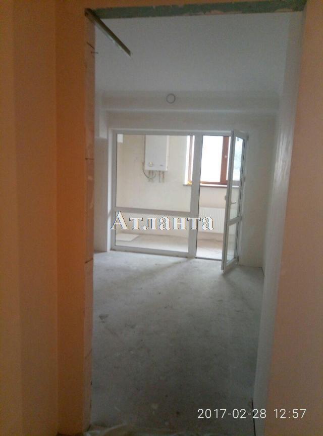 Продается 2-комнатная квартира на ул. Маршала Говорова — 67 000 у.е. (фото №7)