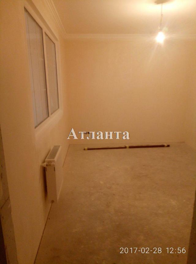 Продается 2-комнатная квартира на ул. Маршала Говорова — 67 000 у.е. (фото №9)