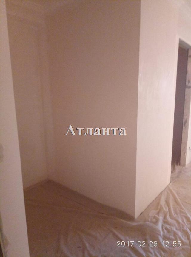 Продается 2-комнатная квартира на ул. Маршала Говорова — 67 000 у.е. (фото №10)