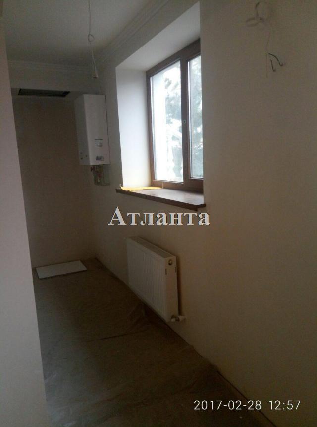 Продается 2-комнатная квартира на ул. Маршала Говорова — 67 000 у.е. (фото №11)