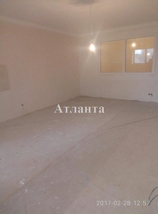 Продается 2-комнатная квартира на ул. Маршала Говорова — 67 000 у.е. (фото №12)