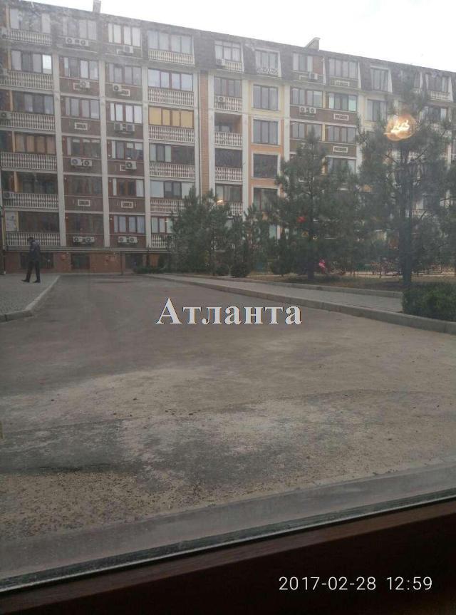 Продается 2-комнатная квартира на ул. Маршала Говорова — 65 900 у.е. (фото №4)