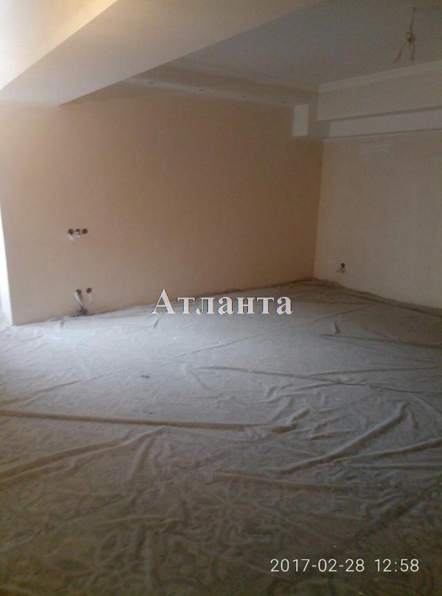 Продается 2-комнатная квартира на ул. Маршала Говорова — 65 900 у.е. (фото №5)