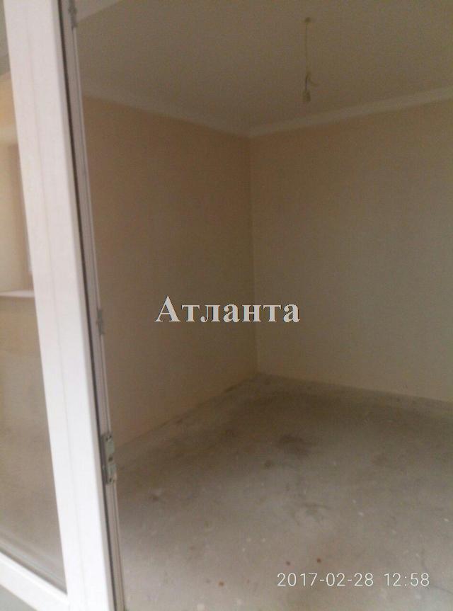 Продается 2-комнатная квартира на ул. Маршала Говорова — 65 900 у.е. (фото №8)