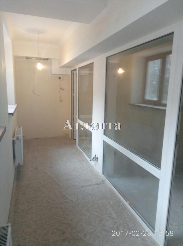 Продается 2-комнатная квартира на ул. Маршала Говорова — 65 900 у.е. (фото №9)