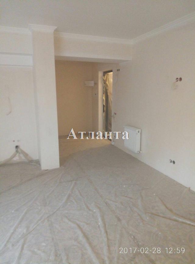 Продается 2-комнатная квартира на ул. Маршала Говорова — 65 900 у.е. (фото №10)