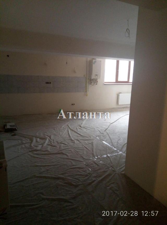 Продается 2-комнатная квартира на ул. Маршала Говорова — 65 900 у.е. (фото №11)