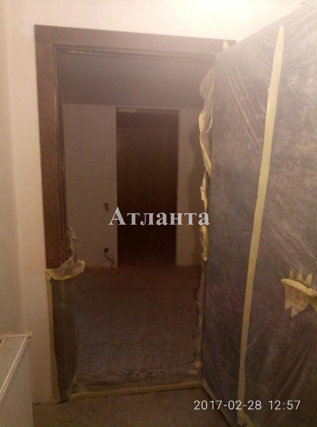 Продается 2-комнатная квартира на ул. Маршала Говорова — 65 900 у.е. (фото №12)